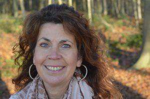 coachingspraktijk Marieke