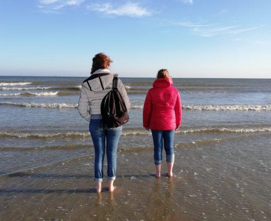coaching in zee