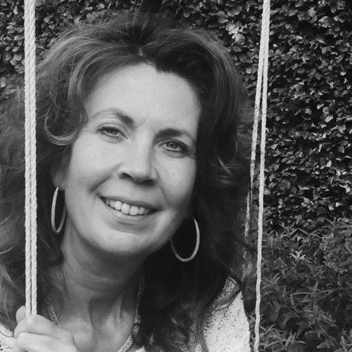 coachingspraktijk Marieke van Lenthe